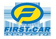 firstcar